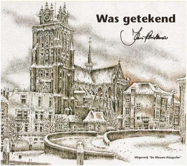 Jan_tekening_5-795554