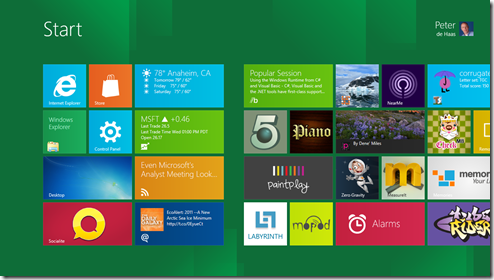 windows8_peter
