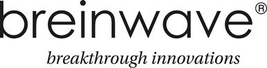 breinwave-logo-20130320