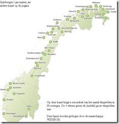 vliegvelden-noorwegen-airports-norway